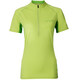 VAUDE Topa III Shirt Women pear